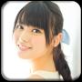 """New Maimi photobook app """"Awa Awa,to."""""""