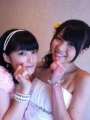"""Blog update: """"Time diary(^^)ノシ"""""""