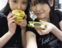 "Blog update: ""Sense of taste…(・∀・)"""