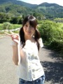 "Blog update: ""Nature is the best( ≧∀≦)"""
