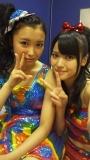 """Blog update: """"℃-ute Day(*^-^)ノ"""""""