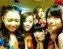 "Blog update: ""℃-ute Day!! FINAL°・(ノД`)・°・"""