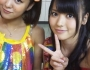 "Blog update: ""Hiru nan desu!(*^-^)ノ"""