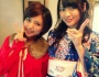 Maimi Sightings for October15th
