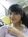 "Blog update: ""Three performances!!(^-^)v"""