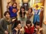 "Blog update: ""Kansai life has started, started~ヽ(´ー`)ノ"""