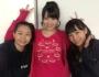 """Blog update: """"☆Tour opening☆ヾ(^▽^)ノ"""""""