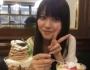 "Blog update: ""Hagi-date(^-^) 人(^-^)"""