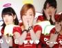 "Blog update: ""20th°・(ノД`)・°・"""