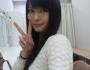 "Blog update: ""Fukushima・Sendai(^-^)"""
