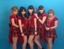 "Blog update: ""fight!!(・∀・´)"