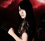 blackangels3