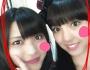 """Maimi, Haruna to appear on """"Tenkatouitsu"""""""