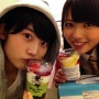 Maimi Sightings for March 24th
