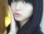 """Blog update: """"Nakano Sun Plaza(^o^)"""""""