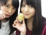 "Blog update: ""Forgive me~°・(ノД`)・°・"""