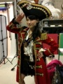 "Blog update: ""Starting!!((o(^-^)o))"""