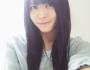 "Blog update: ""Yesterday~Today(^^)"""