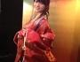 """Blog update: """"Fully enjoyed Fukuoka(^-^)"""""""
