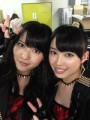 Maimi Sightings for April16th