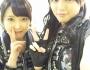 """Blog update: """"Sendaiヽ(´ー`)ノ"""""""