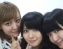 "Blog update: ""Fired up!!( ノ`△´)ノ"""