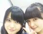 "Blog update: ""I'll treasure today!!(*^.^*)"""