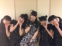 "Blog update: ""Yokosuka performancesヾ(^ ▽^)ノ"""