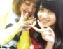 "Blog update: ""Won't lose to summer(・~"""