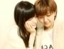 "Blog update: ""Taklimakan°・( ノД`)・°・"""