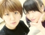 """Blog update: """"Deeply moved°・(ノД`)・°・"""""""