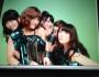 """Blog update: """"℃-ute 8th anniversary(T^T)"""""""