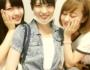 """Blog update: """"Wa~~≡ヽ(´ー`)ノ"""""""