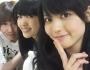 "Blog update: ""in Sapporo(*'-')"""