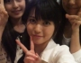 """Blog update: """"Who's this(=°ω°=)"""""""