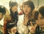 """Blog update: """"6-years-old(*´д` *)"""""""