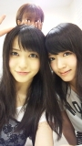 """Blog update: """"Today's time diary(^^)"""""""