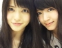"Blog update: ""Today's time diary(^^)"""