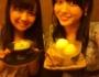 "Blog update: ""Kumamoto→Fukuoka(' ∇')"""