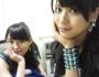 "Blog update: ""Last Otodama(´・ω・`)"""