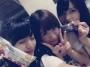 "Blog update: ""Fukuoka→Nagoya( ・∀・)"""