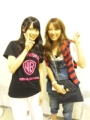 "Blog update: ""Sendai\(^-^) /"""
