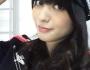 "Blog update: ""Tokyo Olympics(*^o^)/\(^-^*)"""