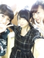 "Blog update: ""Na~go~ya~ヽ( ´ー`)ノ"""