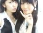 "Blog update: ""Nagoya~(〃▽〃)"""