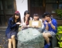 "Blog update: ""Chichibu~ヽ( ´ー`)ノ"""
