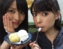 "Blog update: ""Osaka yade~(^-^)"""