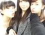 """Blog update: """"Hiroshima→Okayama o(^o^)o"""""""