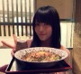 "Blog update: ""Morning Musume\(^o^) /"""