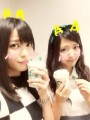 "Blog update: ""MJ♪───O(≧∇≦)O────♪"""